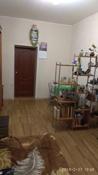 Продаются комнаты, г. Гатчина, ул. Урицкого д.14 - Фото 4