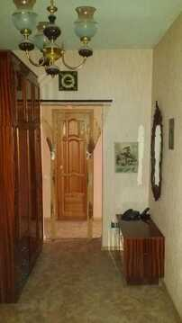 Продается 4-ая квартира,98 м2 в центре Казани - Фото 5