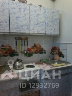 Продажа квартиры, Засечное, Пензенский район, Улица Центральная - Фото 2