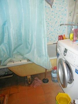 Продам 1-к квартиру, Обнинск, Курчатова, 52 - Фото 2