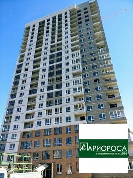 Продается 3 ком кв ул Ангарская 100а - Фото 1
