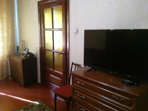 2-ком. Квартира (45 м2) с ремонтом на Авангарде - Фото 4