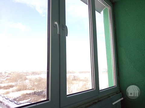 """Продается 1-комнатная квартира, ул. Антонова, ЖК """"Сурская Ривьера"""" - Фото 4"""