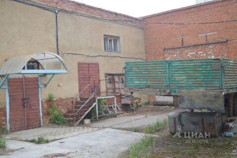 Продажа производственного помещения, Рузаевка, Рузаевский район, Улица . - Фото 2