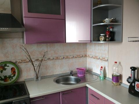 Продается однокомнатная квартира в Курчатовском районе - Фото 2