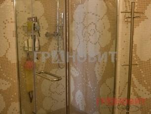 Продажа квартиры, Новосибирск, Пархоменко 1-й пер. - Фото 3
