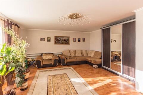 Продается дом по адресу с. Большой Самовец, ул. Спортивная 10 - Фото 2