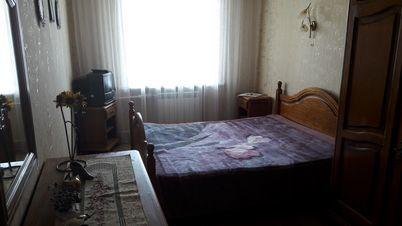 Аренда квартиры, Самара, м. Российская, Ул. Ново-Садовая - Фото 1
