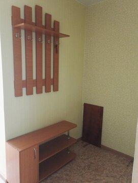 Продажа 1-комнатной квартиры, 41 м2, г Киров, Хлыновская, д. 16 - Фото 3