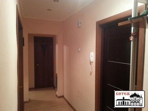 В продаже 2-комнатная квартира Калуга, ул. Суворова - Фото 5