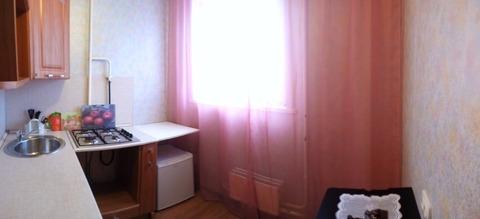 Квартира, ул. Автомагистральная, д.27 - Фото 5