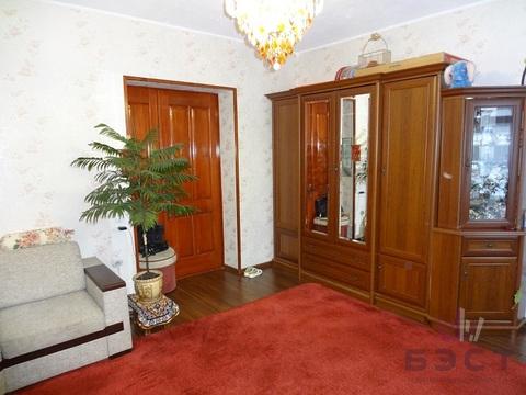 Квартира, ул. Бакинских Комиссаров, д.30 - Фото 4