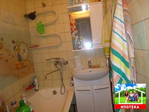 5-ти комнатная квартира в Гатчине - Фото 3