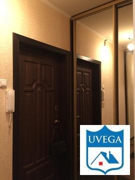Про квартиры на ул.Жигулевская 14 корпус 2, рядом с Кузьминским парком - Фото 3