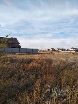 Продажа участка, Оренбург, Переулок Аральский - Фото 1