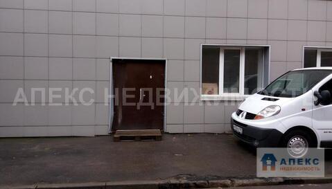 Аренда офиса 112 м2 м. Владыкино в административном здании в Марфино - Фото 1