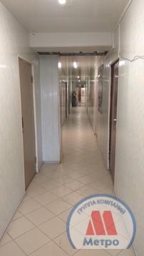 Коммерческая недвижимость, ул. Титова, д.4 к.2 - Фото 1