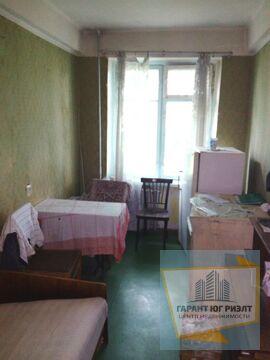 Купить квартиру в Кисловодске 60 кв.в районе рынка. - Фото 5