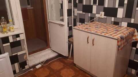 Аренда квартиры, Уфа, Ул. Шафиева - Фото 1