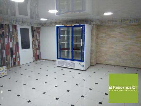 Объявление №50598631: Продажа помещения. Анапа, ул. Крылова, д. 8,