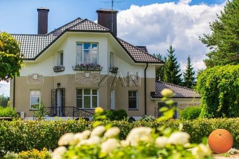 Сдается в аренду дом, Щелковское шоссе, 75 км от МКАД - Фото 2