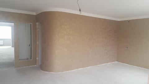 Продается квартира 133 кв.м, элитный дом, в центре Пятигорска - Фото 4