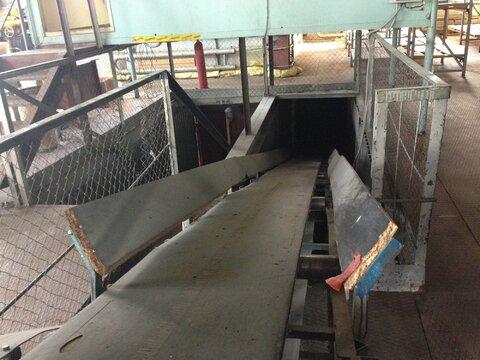Сдам теплое производственно-складское помещение площадью 415 - Фото 3