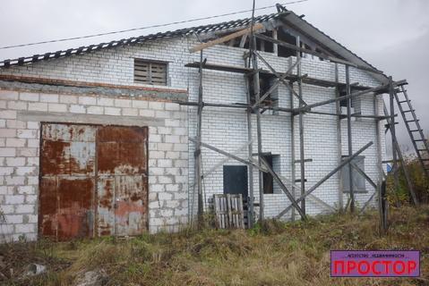 Коттедж в поселке Заречный - Фото 5
