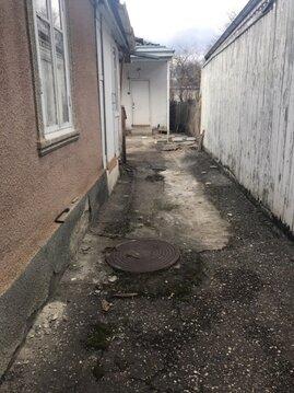 Продажа земельного участка, Ессентуки, Ул. Ермолова - Фото 2