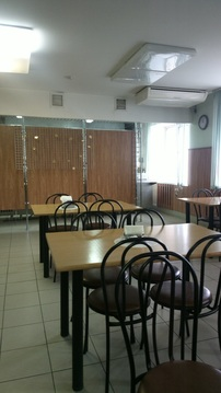Аренда офиса 106,2 кв.м, в здании Тулэнерго - Фото 5