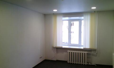 Офис на коллективной 35 - Фото 5
