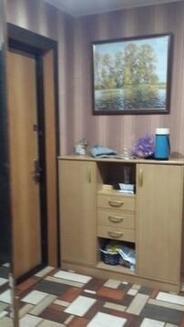 2-комнатная квартира в центре - Фото 5