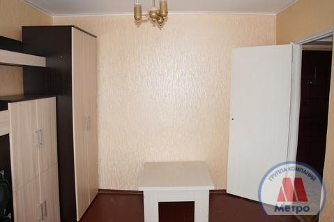 Квартира, ул. Алмазная, д.1 к.3 - Фото 2