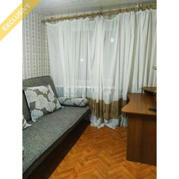 Комната 25 Октября, 81 - Фото 2