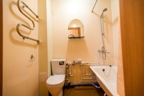 Ухоженная квартира по «правильной» цене - Фото 4