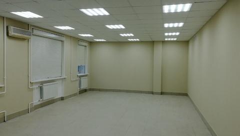 Офис на Ильинской - Фото 4