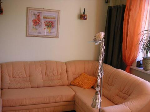 Продажа квартиры, Купить квартиру Юрмала, Латвия по недорогой цене, ID объекта - 313140815 - Фото 1