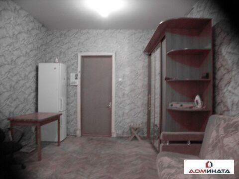 Аренда комнаты, м. Владимирская, Ломоносова ул. 20 - Фото 3