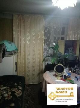 Продам комнату в 2-к квартире, Дмитров г, микрорайон дзфс 6 - Фото 2