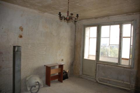 Продается 2-х комнатная квартира 3-й Дорожный проезд, 10к2 - Фото 2