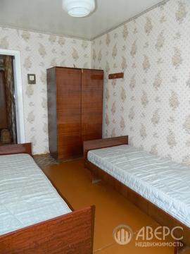 Квартира, ул. Пролетарская, д.5 - Фото 5