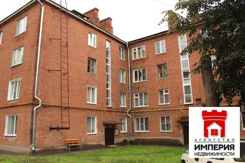 Объявление №65822115: Продаю 3 комн. квартиру. Кольчугино, ул. Алексеева, 2,