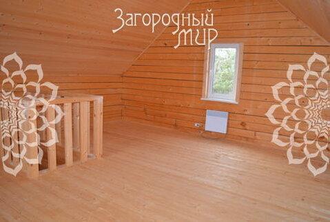 Продам дом, Минское шоссе, 77 км от МКАД - Фото 4