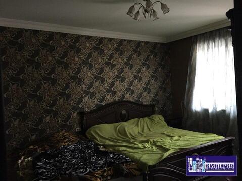 Дом мик.кирпичный новый с ремонтом - Фото 3