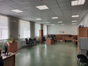 Аренда склада, Воронеж, Московский пр-кт. - Фото 2