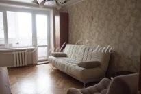 Квартира по адресу г.Москва, ул.Верхняя, дом 14 (ном. объекта: 2182) - Фото 4