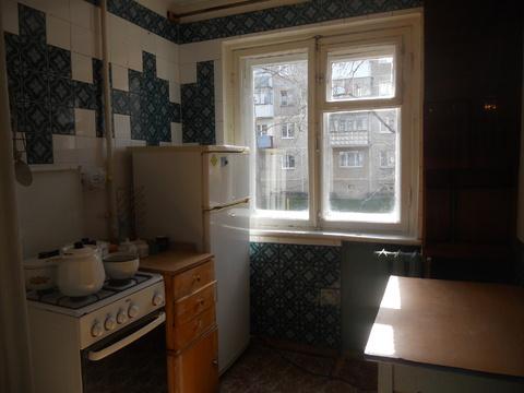 Сдам 2-комнатную квартиру по ул. Садовая, 45 - Фото 1