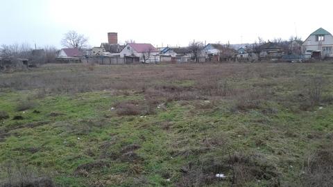 Продажа земельного участка, Суровикино, Суровикинский район, Ул. . - Фото 2