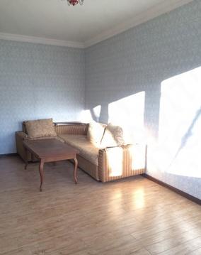 Сдается в аренду квартира г.Махачкала, ул. Зои Космодемьянской - Фото 4