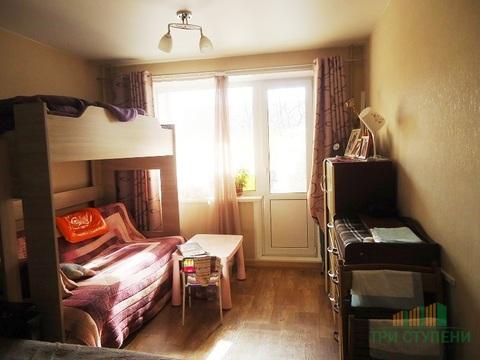 1-комнатная кв. на Московском бульваре 5 - Фото 3